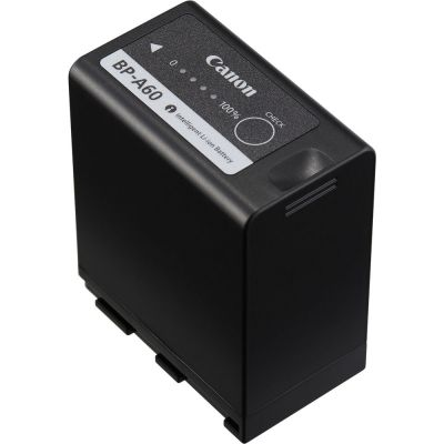 Canon BP-A60 Battery Pack for EOS C300 MK II