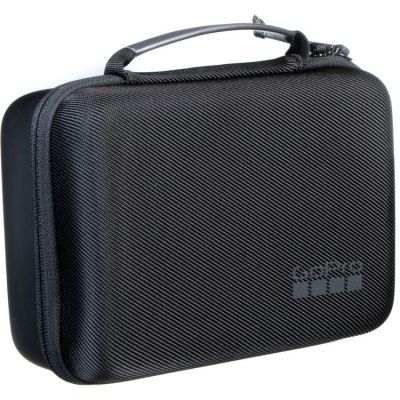 GoPro Casey Case (Backordered)