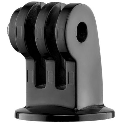 Manfrotto EXADPT Tripod Adapter for GoPro