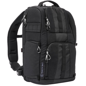 Tamrac Corona 20 Convertible Backpack