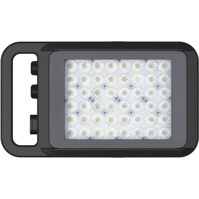 Manfrotto LYKOS Bi-Colour LED Light (3000-5600K)
