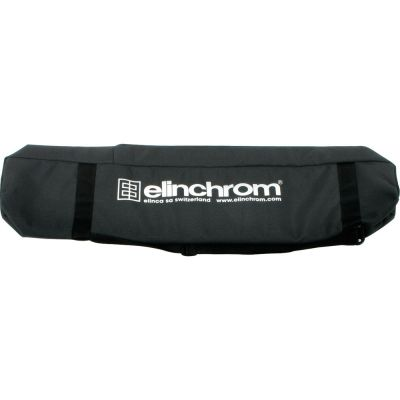 Elinchrom Carrying Bag for Two Tripods Up to 87cm