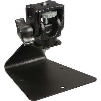 Manfrotto 355 Table Mount Camera Support with 234 Tilt Head