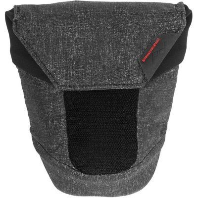 Peak Design Range Pouch (Small, Charcoal)