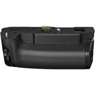 Olympus HLD-9 Power Battery Grip (Online Only. ETA 3-5 Days)