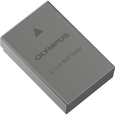 Olympus BLS-50 Lithium-Ion Battery (Online Only. ETA 3-5 Days)
