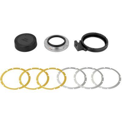 Samyang XEEN Support Mount Kit for Sony E