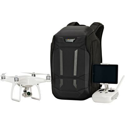 Lowepro DroneGuard Pro 450 Backpack for DJI Phantom Series Drones