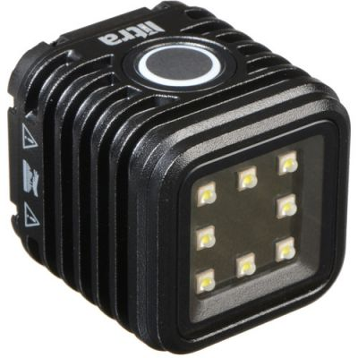 LITRA LitraTorch Photo and Video Light (Discontinued)