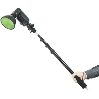 Godox Portable Light Boom for WITSTRO Flashes
