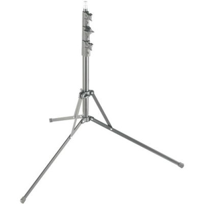 Godox 210B Light Stand (210cm)
