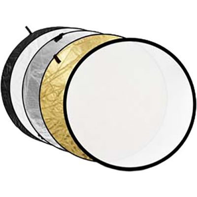 Godox 5-in-1 Collapsible Reflector 60cm