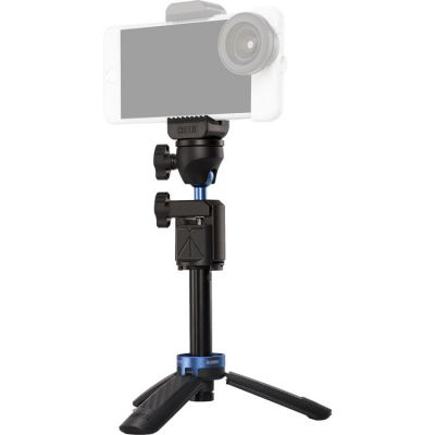 Sirui Mobile Phone Tabletop Tripod Kit