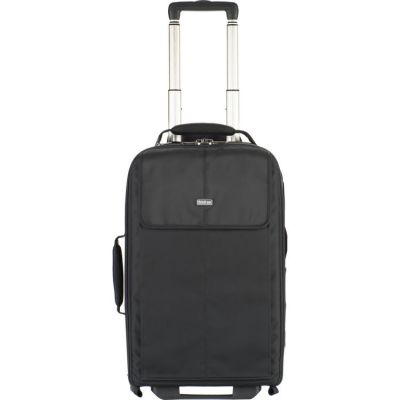 Think Tank Photo Airport Advantage Rolling Case