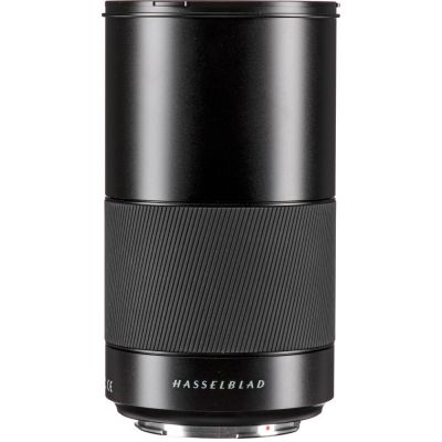 Hasselblad XCD 120mm f/3.5 Macro Lens (Online Only. ETA 7 Days)