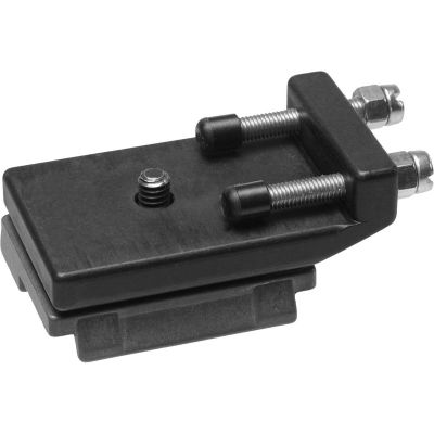 Manfrotto 200USS Universal Anti-Twist Quick Release Plate