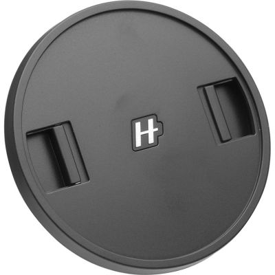 Hasselblad 77mm Front Lens Cap For H Series Cameras