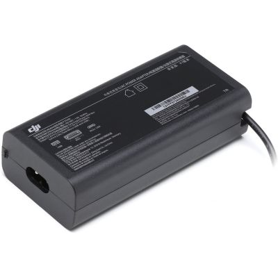 DJI Battery Charger for Mavic 2
