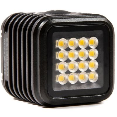 LITRA LitraTorch 2.0 Photo and Video Light