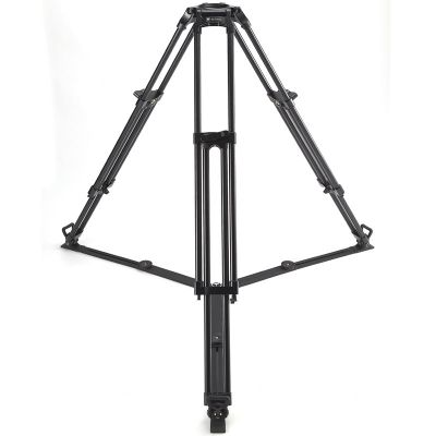 Sirui BCT-3002 2-Section Broadcast Video Tripod