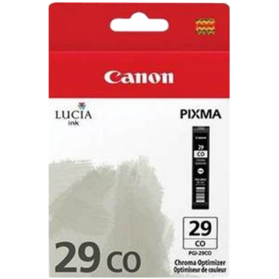 Canon PGI-29 CO Chroma Opt Ink Cartridge