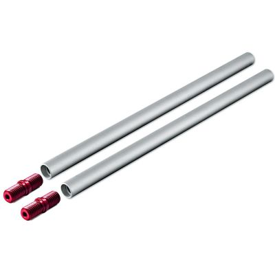 Manfrotto 300mm Sympla Long Rods