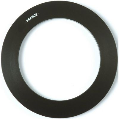 Cokin 58mm P Series Filter Holder Adapter Ring