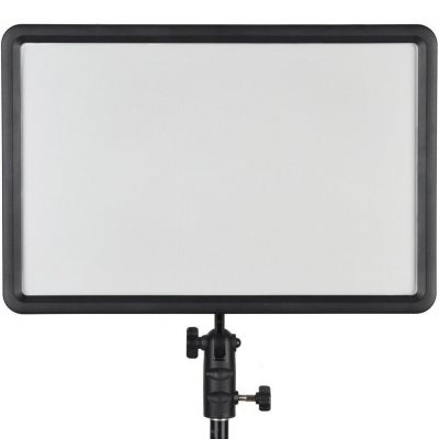 Rental: Godox LED P120c light panel