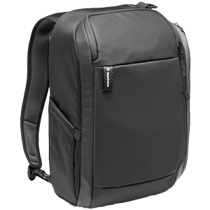 Manfrotto Advanced II Hybrid Backpack