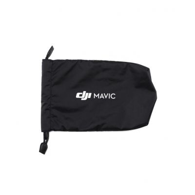 DJI Aircraft Sleeve for Mavic 2