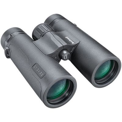 Bushnell 10x42 Engage X Binoculars