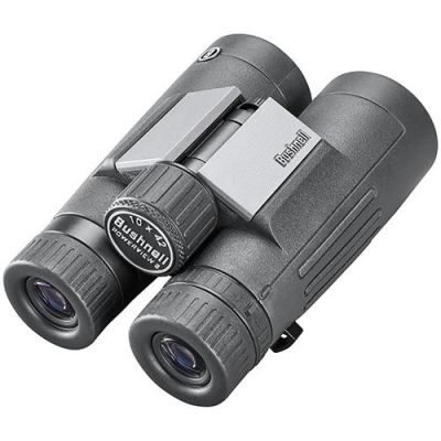 Bushnell 10x42 PowerView 2 Binoculars