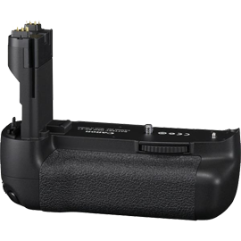 Canon BG-E14 Battery Grip (EOS 70D / EOS 80D)