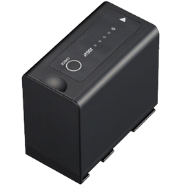 Canon BP-975 Lithium-ion Battery