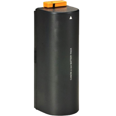 Canon NB-CP2L Battery Pack for Selphy