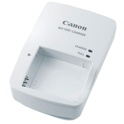 Canon CB-2LYE Battery Charger (NB-6L)