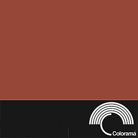 Colorama Backdrop - Copper 96