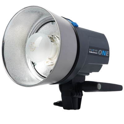 Elinchrom D-Lite RX ONE Head (20485.1)