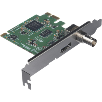 Blackmagic Design DeckLink Mini Monitor