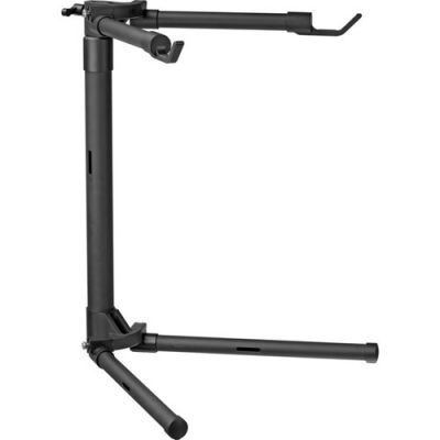 DJI Ronin Tuning Stand (Part 15)
