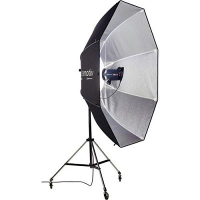 Elinchrom Indirect Litemotiv Octa 190cm Softbox (28000) excl. stand
