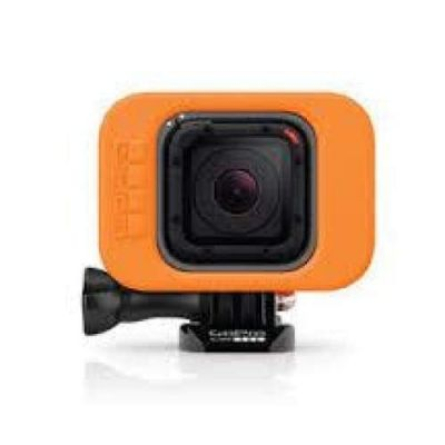 Xtreme Floaty for GoPro Action Cameras