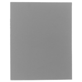 "JJC White Balance / Grey Card 8x10"" 2Pack"