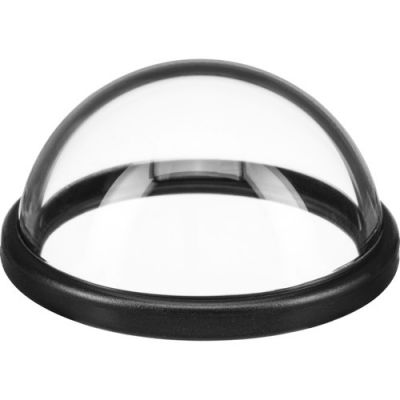 GoPro Protective Lenses for MAX 360 Camera