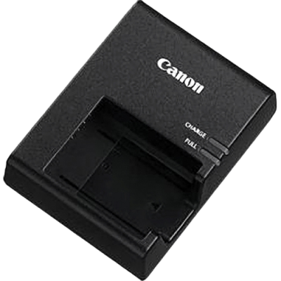 Canon LC-E10E Compact Battery Charger
