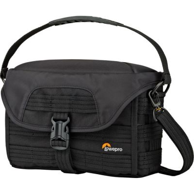 Lowepro ProTactic SH 120 AW Shoulder Bag (Discontinued)