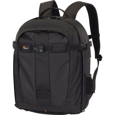 USED Lowepro Pro Runner 300 AW Backpack - Rating 8/10 (S31382)
