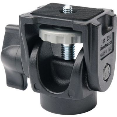 Manfrotto 234 Tilt Head