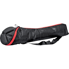 Manfrotto 80cm Unpadded Tripod Bag