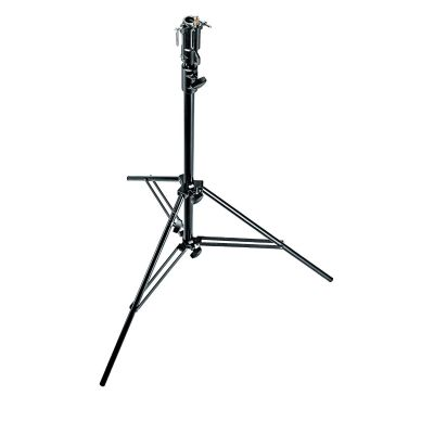 Manfrotto 008BU Black Cine Stand
